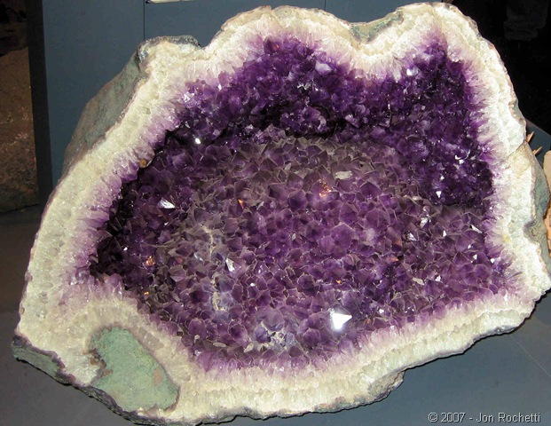 minerali1.jpg